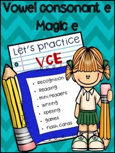 This packet is to practice cvvc (double middle consonant) spelling ...