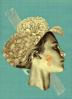 Laura Redburn - Imagem para Sonhar