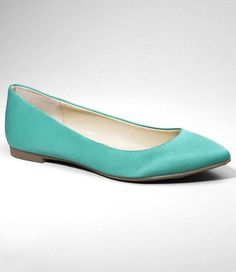 ... bridesmaid shoes women s  12.14