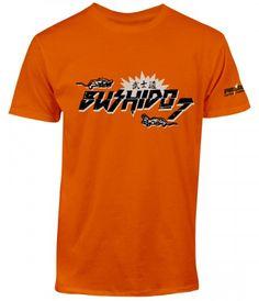 Pride Arcade T-Shirt Mma Shirts, Karate, Pride, Mens Tops, T Shirt, Shopping, Fashion, Supreme T Shirt, Moda