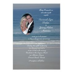 >>>Cheap Price Guarantee          	Ocean Love Photo Wedding Invitations           	Ocean Love Photo Wedding Invitations This site is will advise you where to buyDiscount Deals          	Ocean Love Photo Wedding Invitations Online Secure Check out Quick and Easy...Cleck Hot Deals >>> http://www.zazzle.com/ocean_love_photo_wedding_invitations-161931503228736024?rf=238627982471231924&zbar=1&tc=terrest