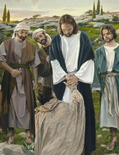 """Matthew 8:2  """"And behold, a leper came to him and knelt before him, saying, """"Lord, if you will, you can make me clean."""""""