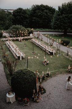 Wedding Spot, Italy Wedding, Forest Wedding, Farm Wedding, Wedding Ceremony, Dream Wedding, Destination Wedding, Weddings In Italy, Italian Weddings