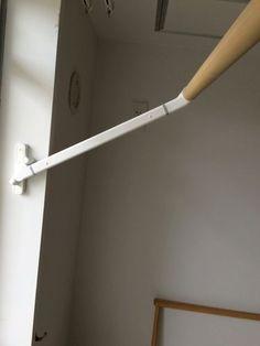 オシャレかつ機能的な室内物干し「ソライエ」使用レポ。 | cobacco works