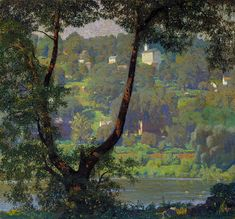 Daniel Garber ~~ North Manchester - Indiana 1880 ++ Cuttalossa - Pennsylvania  1958