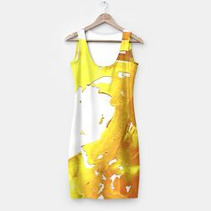 GOLDFALL Simple Dress, Live Heroes Guys this is exciting! All prices marked are 40% off #sale