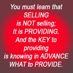Quotes for the Real Estate professional.