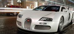 Are you looking for personalised number plates cheapest gift ideas? If so, take a look at our blog.