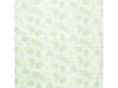 Kravet Couture LEAFAGE.CELERY