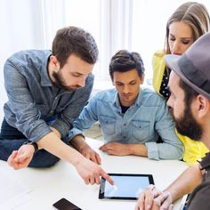 Doorstep Payday Loans The Best Cash Alternative For Any Purpose