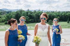 Vt wedding Fujifilm X-T1 wedding photography 020