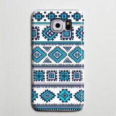 Cherokee Navajo Boho iPhone 6 Case Galaxy s6 Edge Plus Case Galaxy s6 Case Samsung Galaxy Note 5 Case s6-026