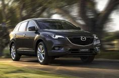 44 best mazda cx 9 images mazda cx 9 dream cars future car rh pinterest com