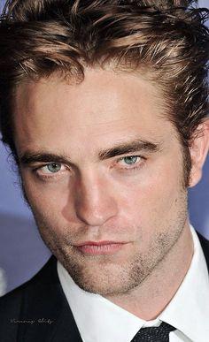 §§º§§  Robert Pattinson | HFPA charity  dinner, 2014-08-14