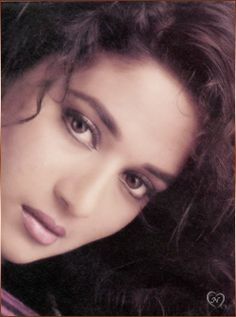 Indian Bollywood Actress, Bollywood Saree, Bollywood Actors, Bollywood Celebrities, Bollywood Fashion, Indian Actresses, Preity Zinta, Vintage Bollywood, Ethereal Beauty