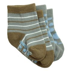 BabyLegs Earth Baby baby socks in versatile neutral colors Baby Newborn, Baby Baby, Baby Kids, Earth Baby, Diaper Bag Essentials, Baby Socks, Winter Collection, Neutral Colors, Leg Warmers