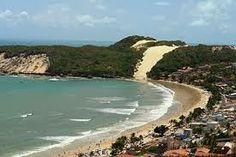 Bagagem Pronta - Passeio e Turismo: Conheça o litoral potiguar com o Sesc Santo Amaro