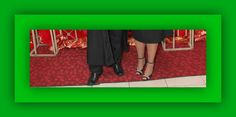 PARA ♡ HONRA ♡ E ♡ GLÓRIA ♡ DE ♡ JEOVÁ ♡ COLAÇÃO DE GRAU (FESTIVA) SEGUNDA-FEIRA, 24 DE MARÇO DE 2014 TURMAS 2013 ☆ SEGUNDO SEMESTRE ☆ ♡ BIOMEDICINA ☆ ♡
