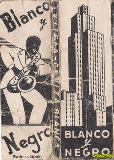 #w33daddict #70s #RollingPaper #PapieràRouler