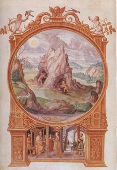 The Splendor Solis of Salomon Trismosin - 5