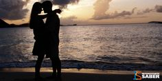 Duas coisas são necessárias para casais que dão certo – Interessante Saber
