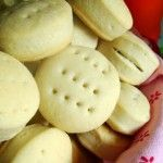 Bizcochos para el mate rapidos Honeydew, Cupcake Recipes, Biscotti, Nutella, Cheese, Fruit, Cooking, Queso, Food