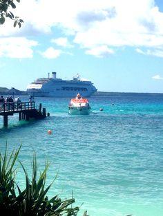 Lifou, New Caledonia. Visited in 2013.