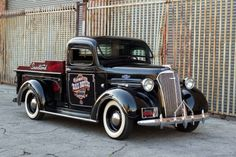 1937-Chevrolet-Coupe-Pickup