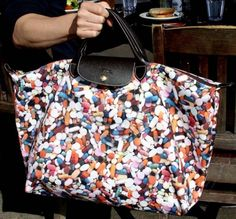Longchamp Jeremy Scott Buy Online
