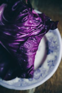 Recept, hälsa och välmående utan pekpinnar on Hur bra som helst