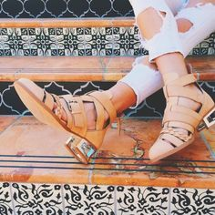 Brand new Jeffrey Campbell booties Worn once. Interested? Make an offer through the offer button Free People Shoes Ankle Boots & Booties