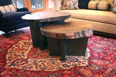 Sculpture, Table, Painting, Furniture, Design, Home Decor, Art, Art Background, Decoration Home