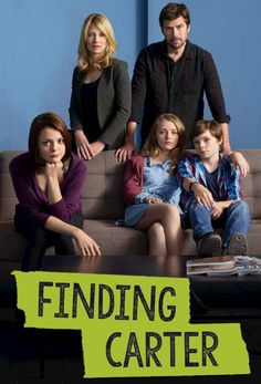 Your TV show guide to Countdown Finding Carter Air Dates. Stay in touch with Finding Carter next episode Air Date and your favorite TV Shows. Mtv Shows, Best Tv Shows, Favorite Tv Shows, Movies Showing, Movies And Tv Shows, Series Gratis, Kathryn Prescott, Season 2 Episode 1, Episode 5