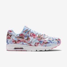 ナイキ エア マックス 1 ウルトラ (パリ) ウィメンズシューズ. Nike Store JP