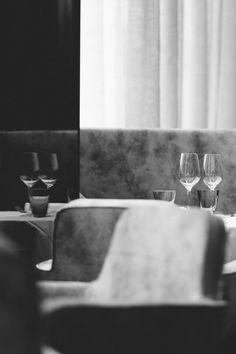 Restaurant Bar, Learning, Artist, Photography, Photograph, Studying, Artists, Fotografie, Photoshoot
