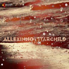 Allexinno & Starchild - Va fi OK   http://www.emonden.co/allexinno-starchild-va-fi-ok