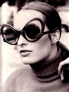 5d4ce878eb Mohawk Eyewear By John Paul Gaultier