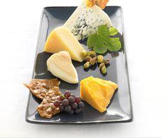 Wine and Cheese Pairings | Beer and Cheese Pairings | Spirits