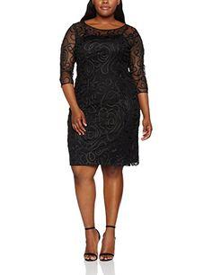 Mode Femme Grande Taille : Achetez en ligne