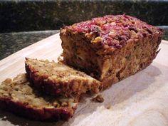 saras-veggie-loaf
