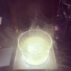 #artesian #bestcocktailbar #feelingamazing #cocktail #london #thelangham #smoky #box by daphnecampanile
