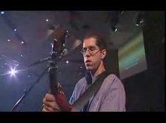 Brian Doerksen - Refiner's Fire / Vineyard Music http://tabs.ultimate-guitar.com/m/misc_praise_songs/refiners_fire_crd.htm