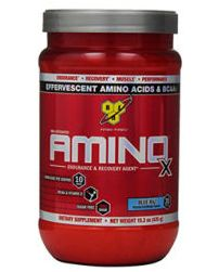Fitlife is one of the leading suppliers of body building supplements throughout India. You can buy finest quality amino x bsn in India at best price. For more information feel free to contact us on +91-8010625625