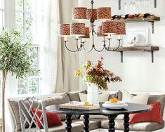 What do you think of this breakfast nook design? Coastal Virginia Magazine's Best Kitchen & Bathroom Remodeler#dogoodwork #kitchendesign #hgtv #kitchen #bathroom #homeimprovement #home #remodeling #remodel