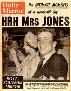 May 7, 1960