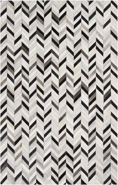 Surya OUT1008 Outback Rectangle Area Rug