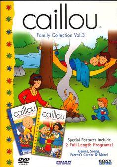 Family Collection Volume 3 UniDisc Music Inc. http://www.amazon.ca/dp/B00009M9BJ/ref=cm_sw_r_pi_dp_de81ub1Z0F04P