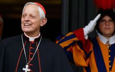 .@Crux: Cardinals clash on doubts about process at the Synod of Bishops