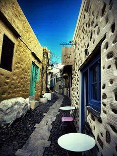 Ano syros Greek Islands, Greece, World, Artwork, Travel, Eyes, The World, Art Work, Greek Isles