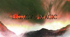 LEGACY of MAGIC: Obelisc Studio sammelt Spenden bei Indiegogo